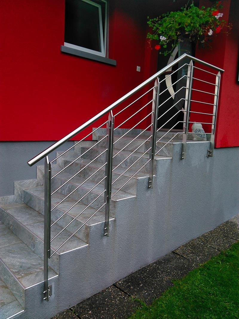balustrade-27-01-a