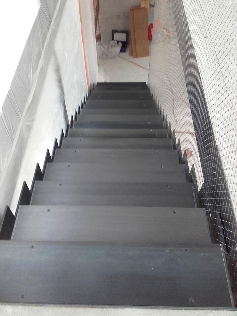 01-escaliers-03