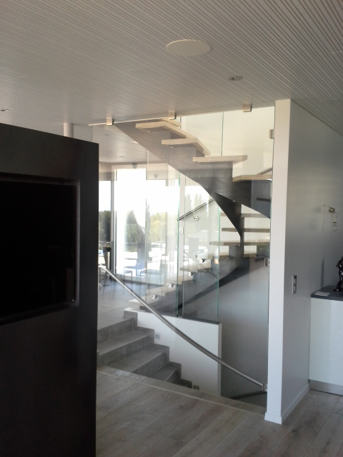 02-escaliers-03