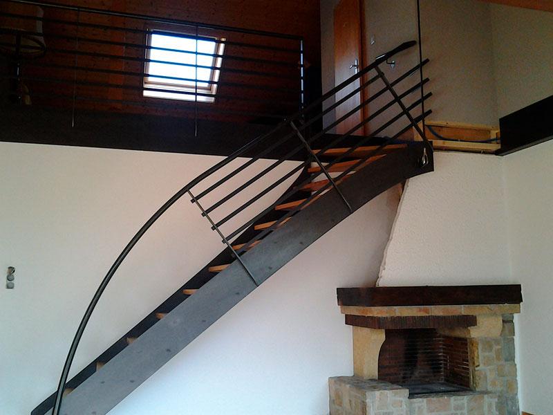 06-escaliers-02