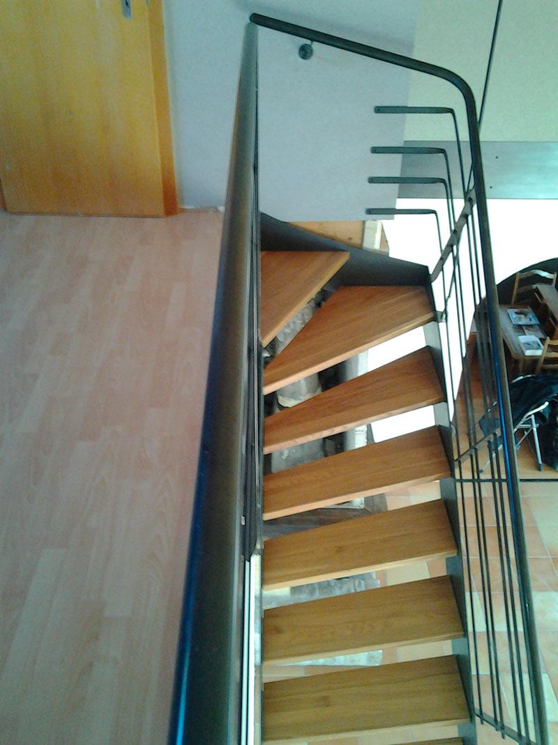 06-escaliers-03