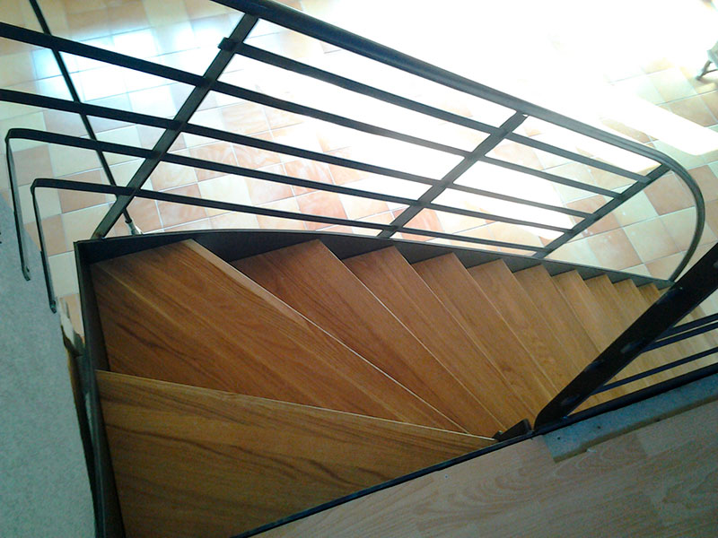 06-escaliers-05