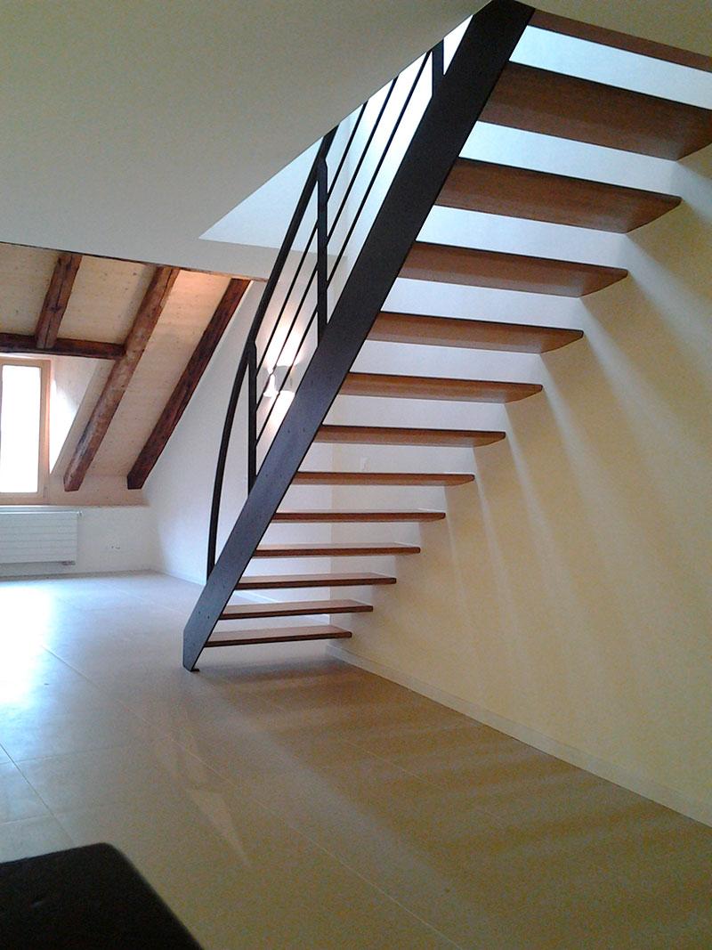 07-escaliers-05