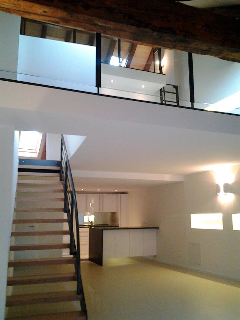 07-escaliers-06