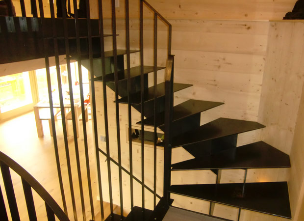 11-escaliers-01