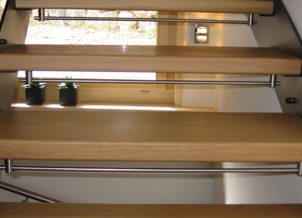 14-escaliers-02