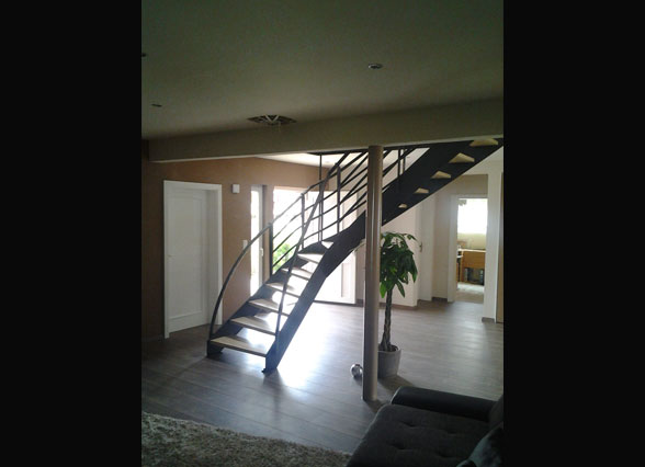17-escaliers-03