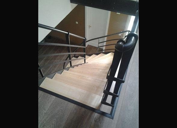 17-escaliers-07