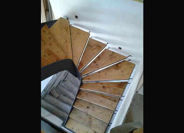19-escaliers-01