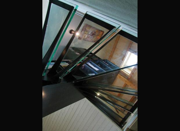20-escaliers-01