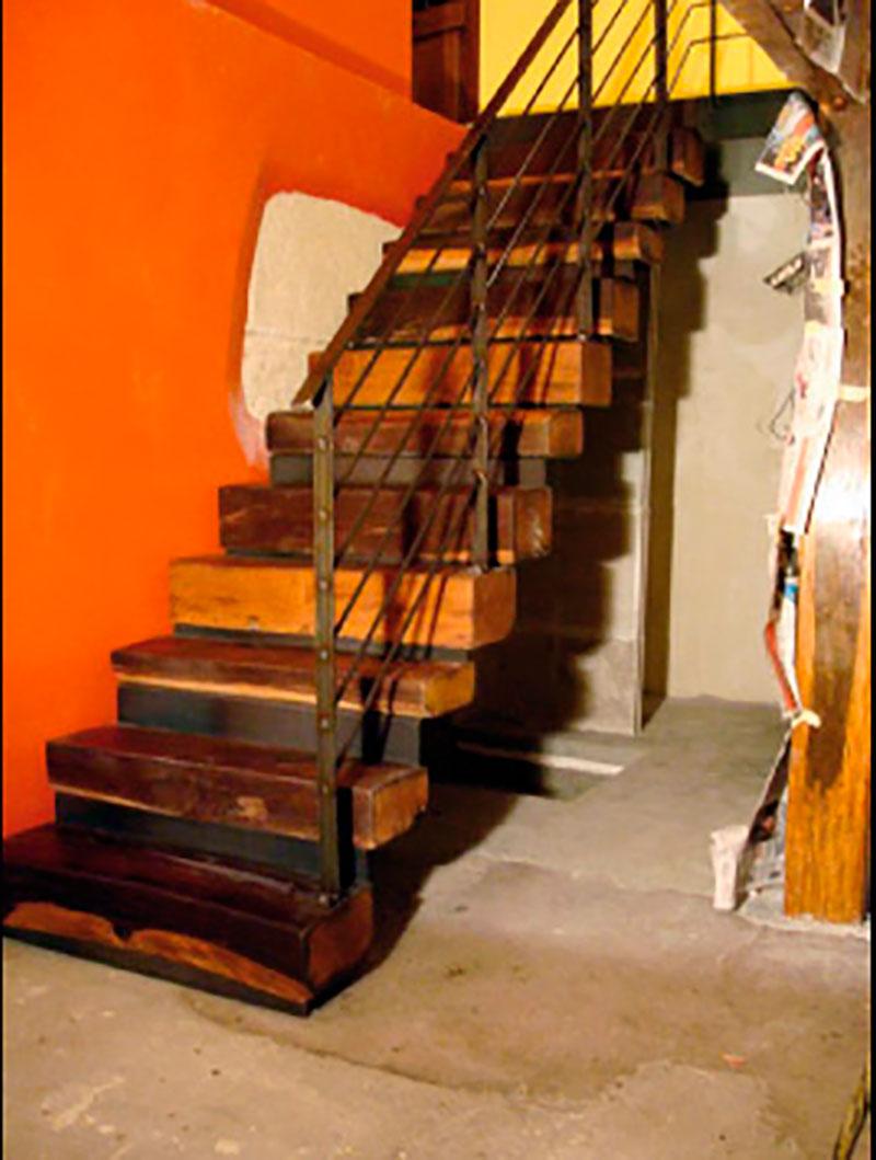 24-escaliers-01