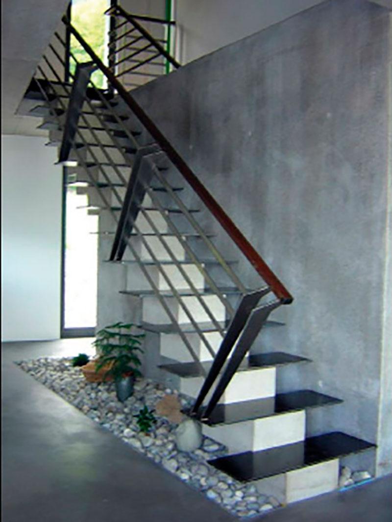 25-escaliers-01