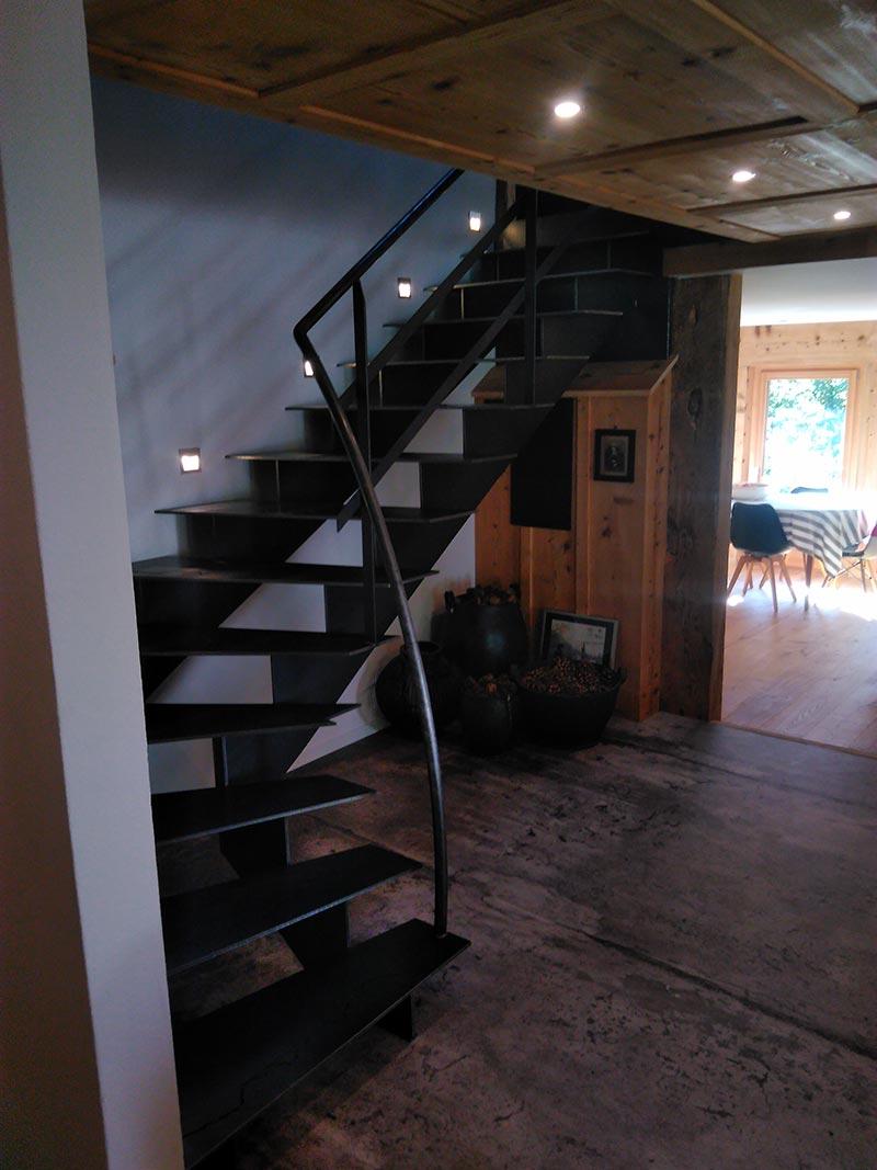 26-escaliers-02