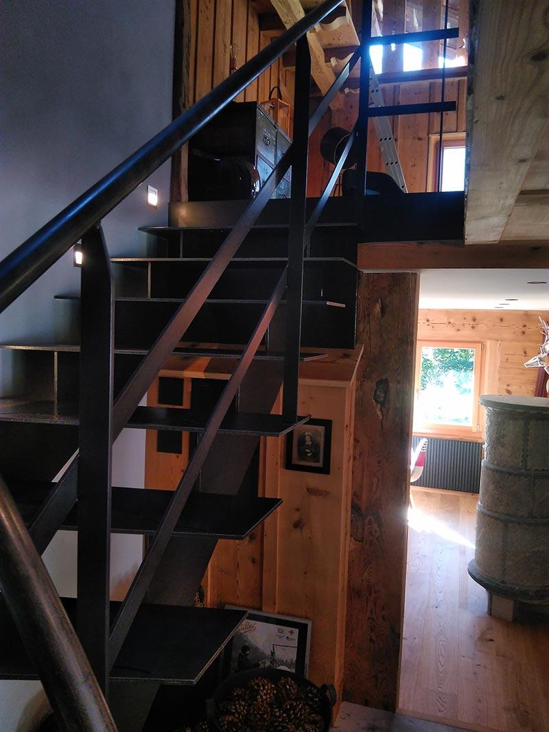 26-escaliers-03
