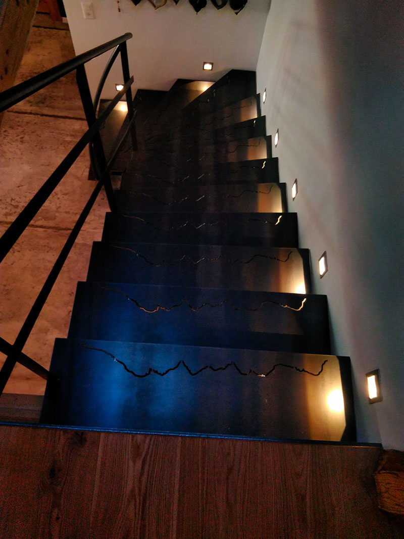 27-escaliers-01