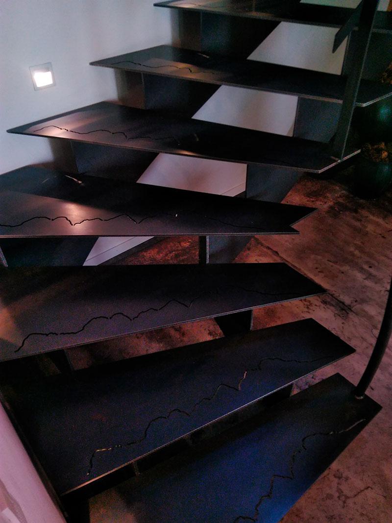 27-escaliers-02