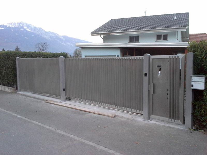 01-portes-et-portail-03